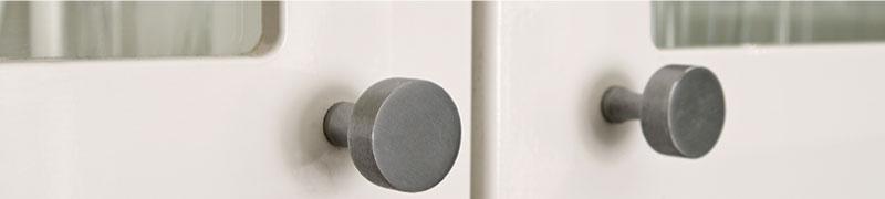 Cabinet, Molding and Door Refacing | Furniture Medic of Ottawa