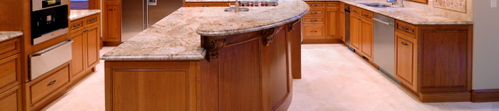 Furniture Medic of Ottawa Kitchen Cabinet Refacing