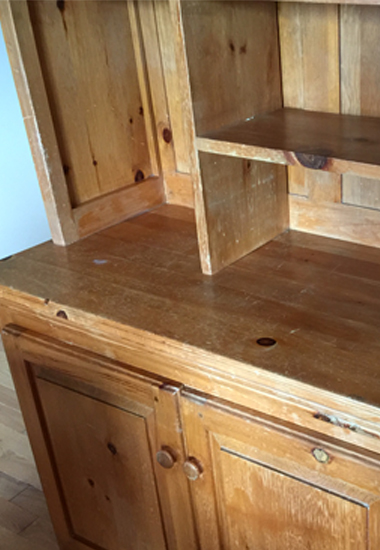 kitchen cabinet refacing furniture medic of ottawa kitchen cabinet refacing furniture medic of ottawa