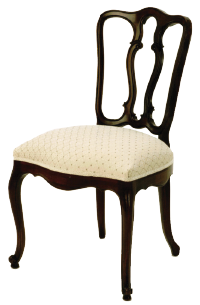 Furniture Medic of Ottawa Furniture Frame Repairs and Restoration