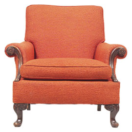Furniture Medic of Ottawa Upholstery and Leather Furniture Repairs and Restoration After