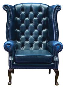 Sensational Leather Colour Restoration Furniture Medic Of Ottawa Creativecarmelina Interior Chair Design Creativecarmelinacom