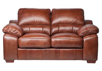 Excellent Leather Furniture Repairs And Restoration Furniture Medic Creativecarmelina Interior Chair Design Creativecarmelinacom