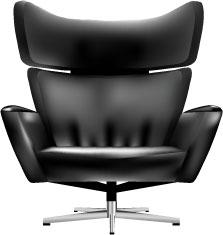 Swell Leather Furniture Repairs And Restoration Furniture Medic Creativecarmelina Interior Chair Design Creativecarmelinacom
